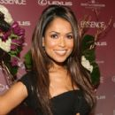 Tracey Edmonds - 401 x 600