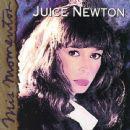 Mis Momentos - Juice Newton