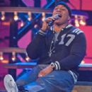 Lip Sync Battle - LL Cool J - 454 x 303