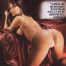 Sabrina Ravelli - 454 x 593