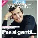 Guillaume Canet - 454 x 613