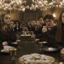 Ginny Weasley - 454 x 249