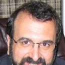 Robert Spencer (author)