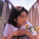 Chizuru Ikewaki - 329 x 517