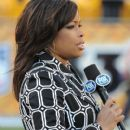 Pam Oliver - 400 x 600
