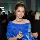 Ana De Armas–  Tiffany & Co. Fragrance Launch Event - Arrivals