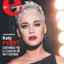 Katy Perry - 426 x 478