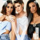 V Magazine (November 2019)