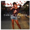 Camile Velasco - Hangin On