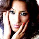 Meenakshi Thapar