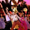 Saturday Night Fever (musical) - 454 x 256