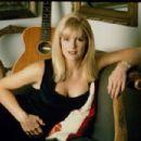 Katie Wagner - 454 x 302