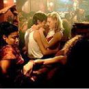 Diego Luna and Romola Garai in Havana Nights: Dirty Dancing 2