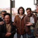 Jim Morrison - 454 x 306