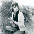 Katharine Ross - 454 x 588