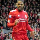 Glen Johnson (English footballer)