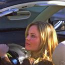 Chandra West - 333 x 500