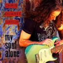 Chris Duarte - My Soul Alone