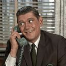 Bewitched - Dick York