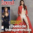 Cristina Pedroche - 305 x 397
