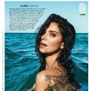 Roselyn Sanchez - People en Espanol Magazine Pictorial [United States] (June 2018)
