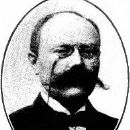 Karl Vilhelm Zetterstéen