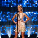 Abigail Billings- Miss Teen USA 2019 - 454 x 683