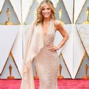 Debbie Matenopoulos- 89th Annual Academy Awards - Arrivals - 400 x 600