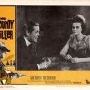 The Bounty Killer - 454 x 356