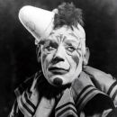 Lon Chaney: Behind the Mask - 386 x 500