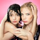 Garfunkel and Oates - 454 x 454