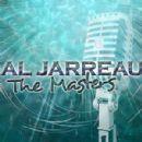 Al Jarreau - The Masters