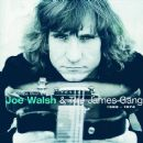 The Best of Joe Walsh and the James Gang (1969 - 1974)