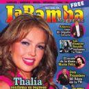 Thalía - 320 x 414