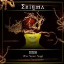 Enigma - MMX (The Social Song)