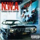 N.W.A - Straight Outta Compton: 10th Anniversary Tribute