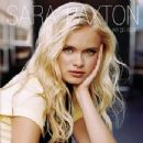 Sara Paxton - Here We Go Again