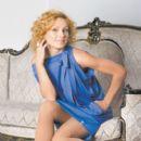 Elena Babenko