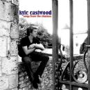 Kyle Eastwood Album - Songs from the Chateau