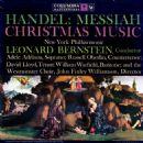 Leonard Bernstein: Handel Messiah - 454 x 456