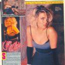 Kim Wilde - 454 x 610
