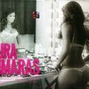 Laura Chimaras - 454 x 314