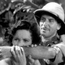Tarzan and His Mate - Neil Hamilton