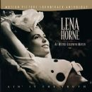 Lena Horne - Ain' It the Truth: Lena Horne at Metro-Goldwyn-Mayer