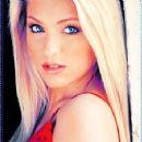 Chantelle Paige - 356 x 356