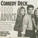 Good Advice 1993 - 454 x 430