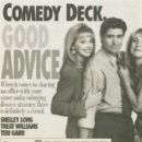 Good Advice 1993