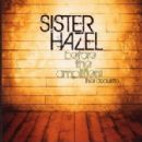 Sister Hazel - Before The Amplifiers