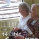 Marti Album - Marti Presents Cesare