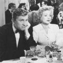 Kirk Douglas and Ann Sothern - 454 x 479